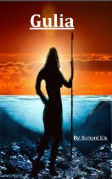 gulia new book cover1