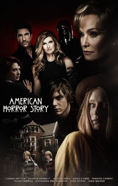 be35f777f296df5611a6d1416f2df68f--american-horror-story-seasons-american-horror-stories