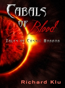 Cabals of Blood (amazon)