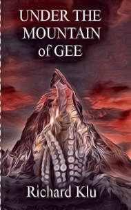 Under the Mountain of Gee