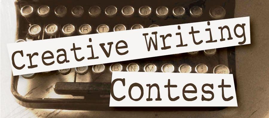 3 Line Poetry Contest